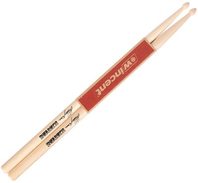 Wincent Mikkey Dee Signature Sticks