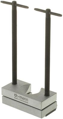 Thomann MP-1 Mouthpiece Puller