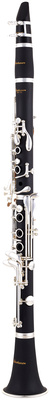 Startone SCL- 25 Bb- Clarinet