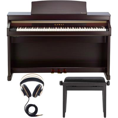 klavierbank burghardt preisvergleich die besten angebote online kaufen. Black Bedroom Furniture Sets. Home Design Ideas