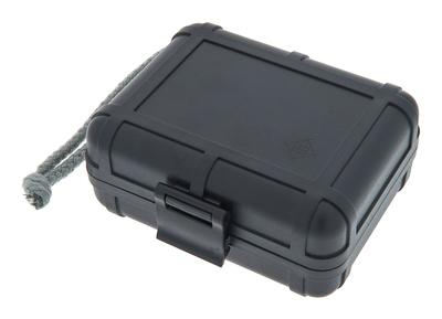 Stokyo Blackbox