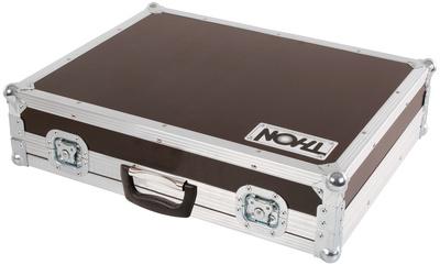 Thon Custom Live Suitcase
