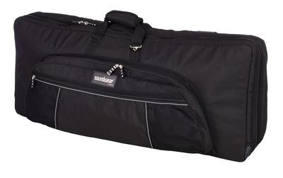 Soundwear Stagebag PSR-E/ CTK