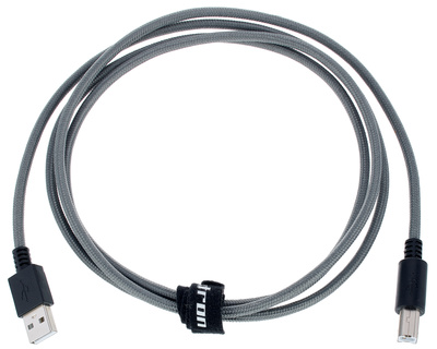 FLASH2ADVANCE USB TREIBER WINDOWS 7