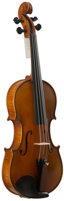 Conrad Götz Heritage Gold.State 130 Violin