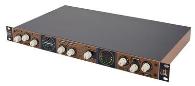 KuSh Audio Tweaker