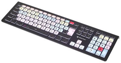 Editors Keys Backlit Key. Pro Tools MAC DE