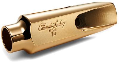 Claude Lakey Apollo Alto Sax 7*