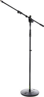 Gravity MS 2322 B Microphone Stand