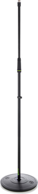 Gravity MS 23 Microphone Stand