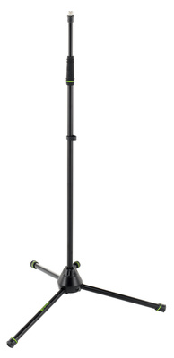 Gravity MS 43 Microphone Stand