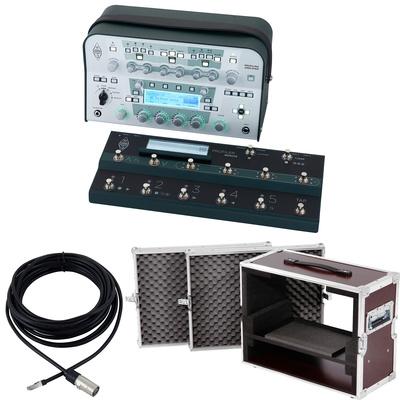 Profiling Amp Head WH S Bundle