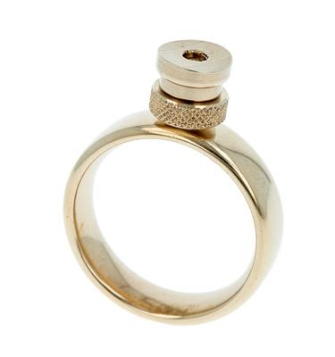 Thomann Thumb Ring Tuba