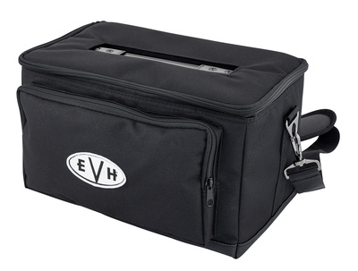 Evh 5150 III Lunchbox Gig Bag