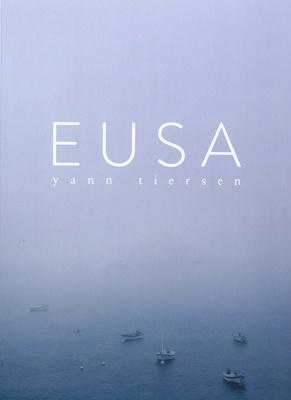Chester Music Yann Tiersen Eusa