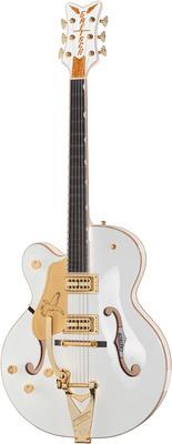 Gretsch G6196T-59VS Country Club