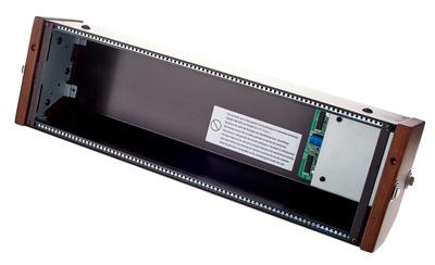 Vente Roland System-500 SYR-E84