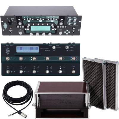 Profiling Amp Rack BK S Bundle
