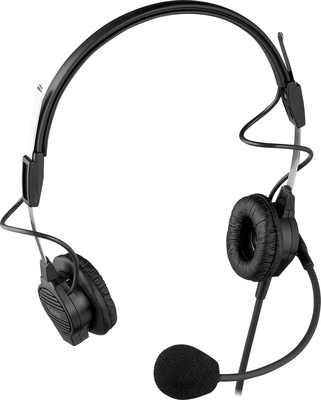 Telex PH-44A5 Headset