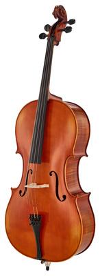Lothar Semmlinger No. 133 Cello 4/4