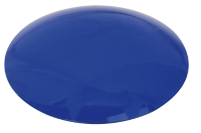 Varytec PAR 36 Colour Cap blue