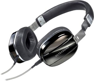 Edition M Black Pearl