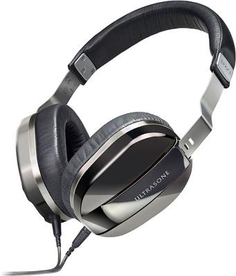 Vente Ultrasone Edition M Plus Black P