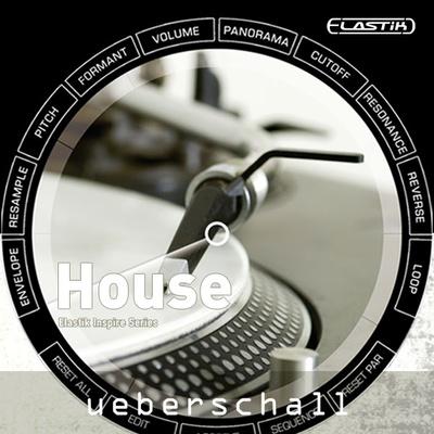 Ueberschall House