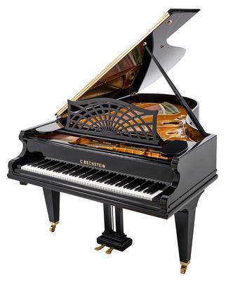 Bechstein B-203 Grand Piano