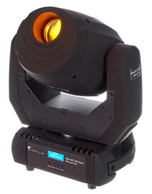 MH-x30 LED Spot Moving Head