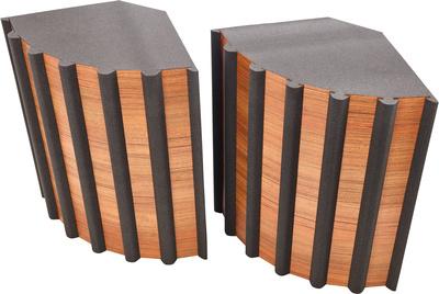 beize teak preisvergleich die besten angebote online kaufen. Black Bedroom Furniture Sets. Home Design Ideas