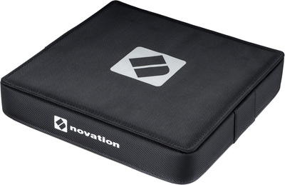 Novation Launchpad Pro Bag