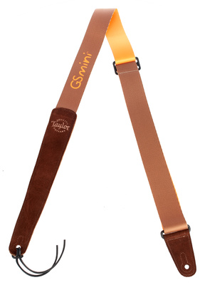 GS Mini Guitar Strap
