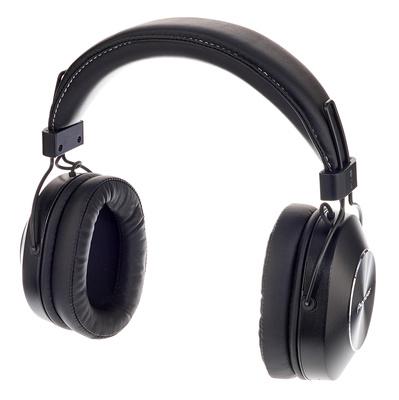 SE-MS7BT-K Black