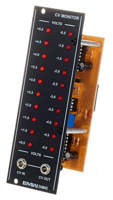 EMW CV Monitor