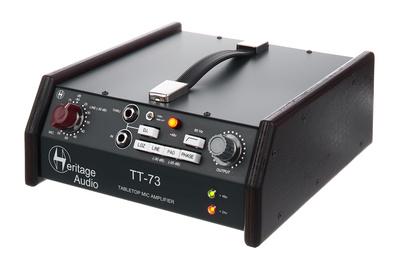 TT-73