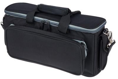 Kemper Remote Control Bag