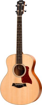GS Mini-e Bass LH