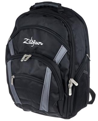Zildjian Backpack Laptop