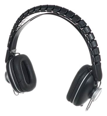 Superlux HD-581 Black