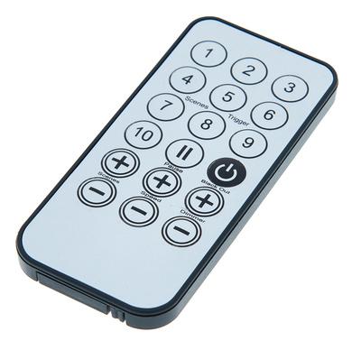 Stairville DMX Joker IR Remote