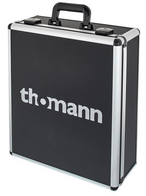 Thomann Mix Case CD/Mixer