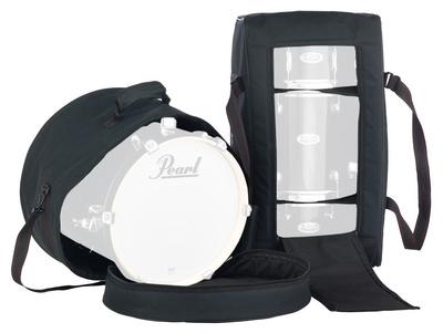 Pearl PMTBG Midtown Bag Set