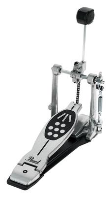 Junior Basix FP50 Bassdrum Fußmaschine
