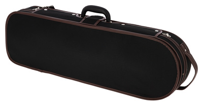 Roth & Junius RJVC Violin Case Amoroso 4/4
