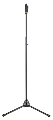 Gravity MS 431 HB Microphone Stand
