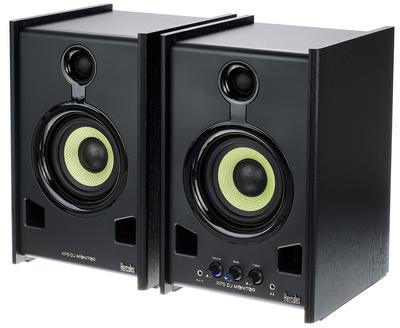 XPS 2.0 80 DJ Monitor