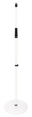 Gravity MS 23 W Microphone Stand
