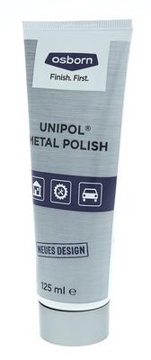 Unipol Metal-Polish 125ml