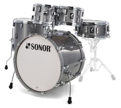 Vente Sonor AQ2 Stage Set TQZ
